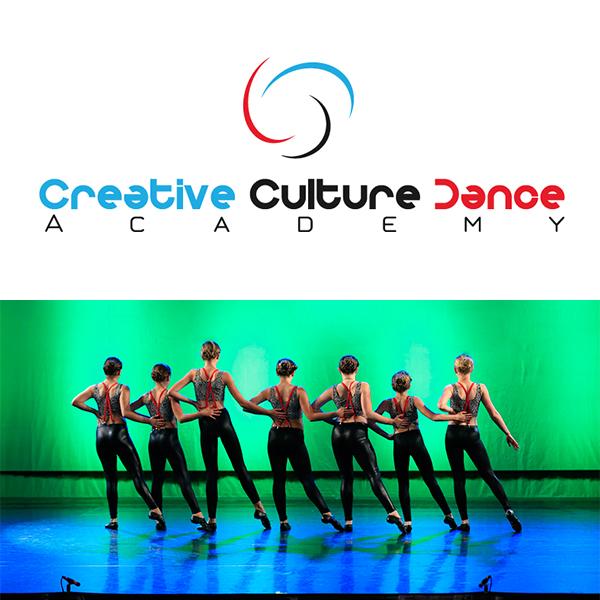 Creative Culture Dance Academy